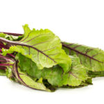 Health Benefits of Beetroot Greens