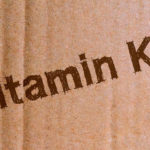 Vitamin K2 | What You Need to Know