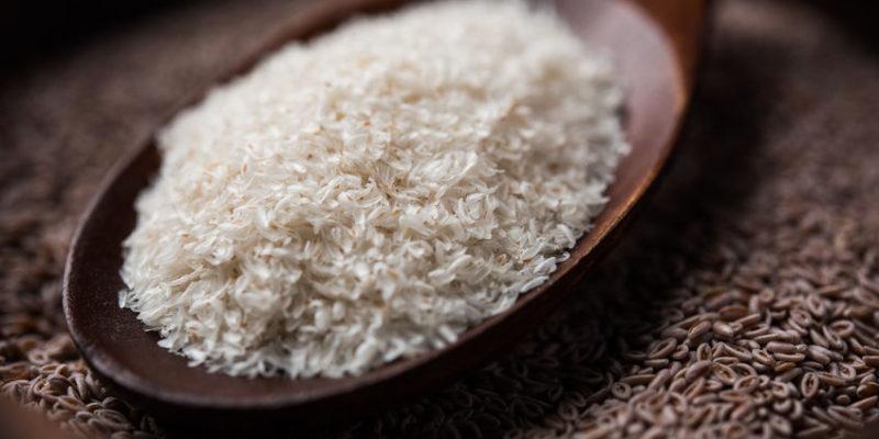 Psyllium Seed Powder Benefits For Heart Health