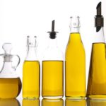Your Guide to Heart-Healthy Cooking Oils
