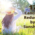 17 Cancers Reduced by Sunshine