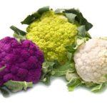 Cauliflower-Quinoa Stuffing – Organic Recipe from The Drs Wolfson