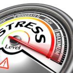 Natural Treatment Remedies for Anxiety and Stress