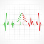 12 Tips for a Healthy Holiday Season