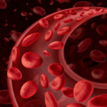 10 Natural Blood Thinner Supplements