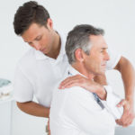 Chiropractic Care for Atrial Fibrillation