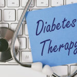 Natural Treatment Remedies for Type 2 Diabetes