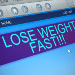 Top 3 Ways to Lose Weight Quickly