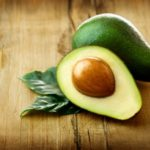 AvoCardio- Heart Health Benefits of the Avocado