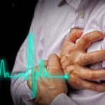 Natural Treatment Remedies for Chest Pain