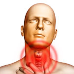 5 Ways Your Thyroid Impacts Heart Health (Video)