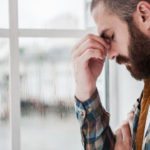 Natural Treatment Remedies for Depression