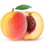 Cardiologist Recommends Stone Fruits for Good Health