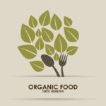 8 Reasons to Eat Only Organic