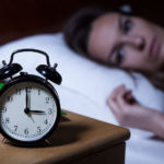 Natural Treatment Remedies for Insomnia
