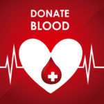 Donating Blood is Great for Your Heart