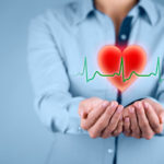 What is the Best Magnesium for Your Heart?