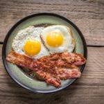 Why Saturated Fat is GOOD for you
