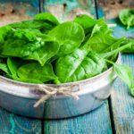 Top 10 Paleo Foods Rich in Potassium & Potassium Benefits