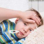 11 Tips for Preventing Colds & Flu in Children