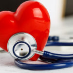 10 Heart Health Myths Busted