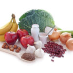 How Prebiotics Benefit Your Health + Top Prebiotic Food Sources