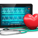 Atrial Fibrillation Treatment Options
