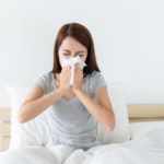10 Tips to Prevent the Flu Naturally