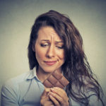 How to Prevent Binge Eating in Times of Stress
