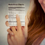 Are Recommended Dietary Allowances (RDAs) for Nutrients Enough?