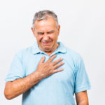 Chiropractic Care for Chest Pain
