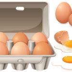 Does Cholesterol in Eggs Harm My Health?