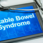 Natural Treatment Remedies for Irritable Bowel