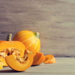 Paleo Pumpkin Bars – Recipe from The Drs. Wolfson