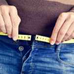 10 Practical Tips to Manage Your Weight During the Holidays