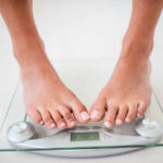 A Nutritionists Guide to Losing Weight: 6 tips to success!