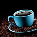 Study Shows Coffee Drinkers Slash Risks of  Heart Disease, Stroke
