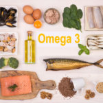 Your Guide to Omega 3 vs. Omega 6 Fats