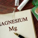 4 Ways Magnesium Promotes Brain Health