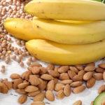 10 Paleo Foods that Contain Magnesium & Magnesium Benefits