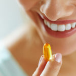 10 Reasons Why You Need Nutritional Supplements