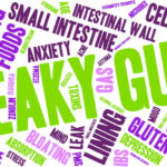 Your Guide to Leaky Gut (Leaky Heart) Syndrome