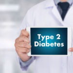 How to Prevent Type 2 Diabetes Naturally