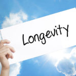 Life Expectancy Is Declining – Here's Why