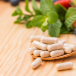 What Does a Multivitamin Do for You?