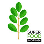 Moringa Boosts Breast Milk and Lowers Inflammation