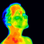 Why We Use Thermography Body Heat Thermal Scans