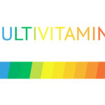 Is it Good to Take a Multivitamin Every Day?