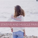 Statins and Muscle Pain