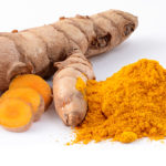 10 Reasons Why You Need Turmeric in Your Life